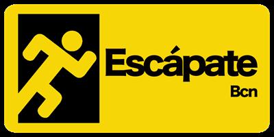 Room Escápate Barcelona